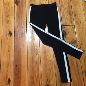 XS Express Leggings